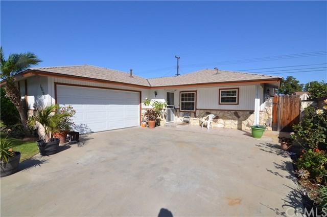 19308 Belshaw Avenue, Carson, CA 90746 (#SB17234135) :: RE/MAX Estate Properties