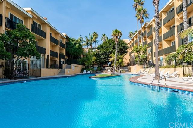 770 W Imperial Avenue #77, El Segundo, CA 90245 (#SB17233806) :: Erik Berry & Associates
