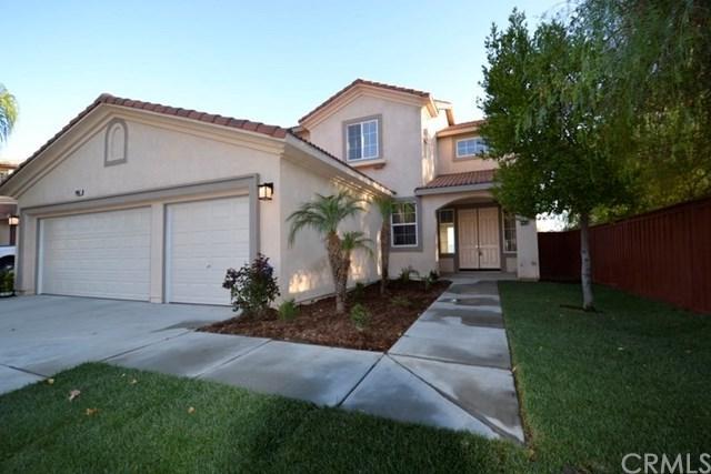24357 Brillante Drive, Wildomar, CA 92595 (#IG17233864) :: Dan Marconi's Real Estate Group