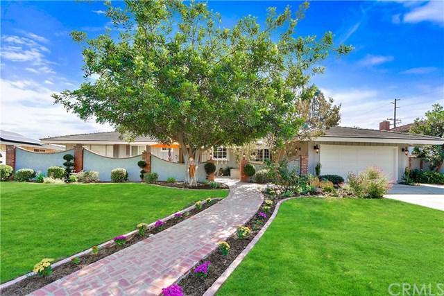 12212 Woodlawn Avenue, North Tustin, CA 92705 (#PW17234196) :: Teles Properties | A Douglas Elliman Real Estate Company