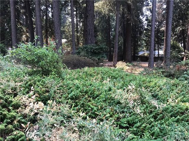 0 Camp Sierra, Brush Creek, CA  (#PA13219696) :: Fred Sed Group