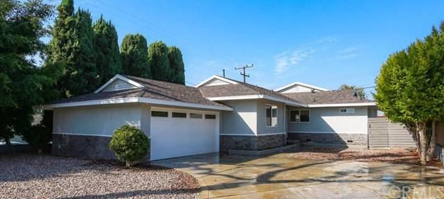 441 N Colfax Street, La Habra, CA 90631 (#RS17234653) :: Ardent Real Estate Group, Inc.