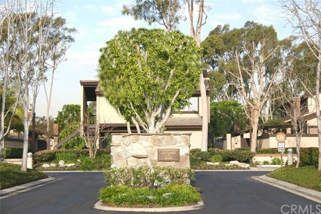 580 Old Ranch Road, Seal Beach, CA 90740 (#PW17231776) :: Scott J. Miller Team/RE/MAX Fine Homes