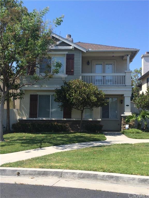 1246 Magnolia Drive, Carson, CA 90746 (#RS17234985) :: RE/MAX Estate Properties