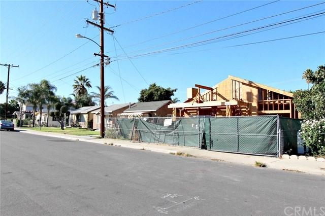 1871 Walnut Street, La Verne, CA 91750 (#TR17235114) :: RE/MAX Masters