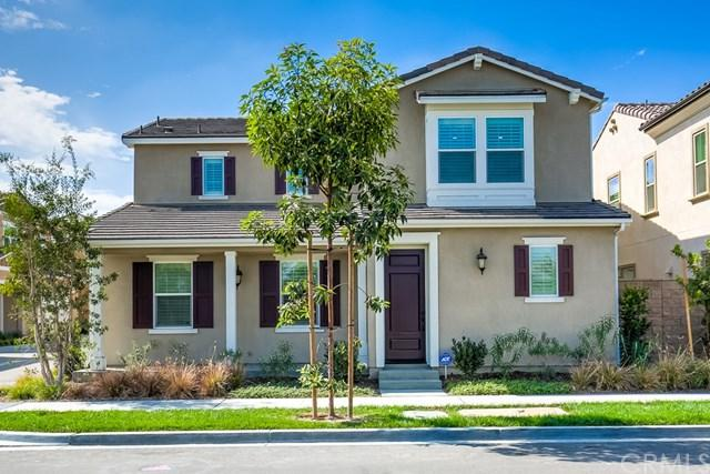 177 Barnes Road, Tustin, CA 92782 (#IG17232467) :: RE/MAX New Dimension