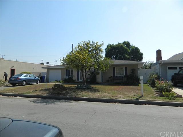18422 E Benbow Street, Covina, CA 91722 (#EV17235153) :: RE/MAX Innovations -The Wilson Group