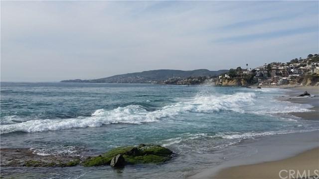 4 Blue Lagoon, Laguna Beach, CA 92651 (#OC17235179) :: RE/MAX New Dimension