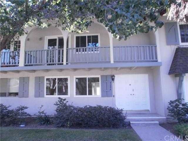 4284 Dina Court, Cypress, CA 90630 (#PW17234786) :: Kato Group