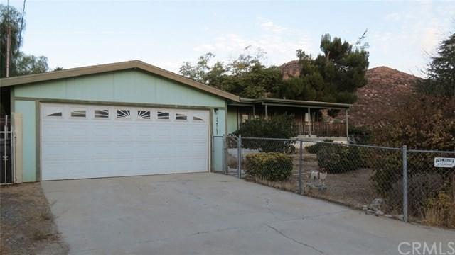 32963 Greenwood Drive, Wildomar, CA 92595 (#OC17235239) :: Kristi Roberts Group, Inc.