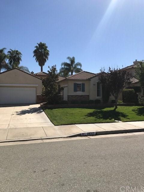 29357 Oakmont Court, Murrieta, CA 92653 (#SW17232337) :: Berkshire Hathaway Home Services California Properties