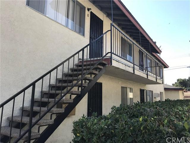 221 N Dalton Avenue, Azusa, CA 91702 (#CV17232733) :: RE/MAX Masters