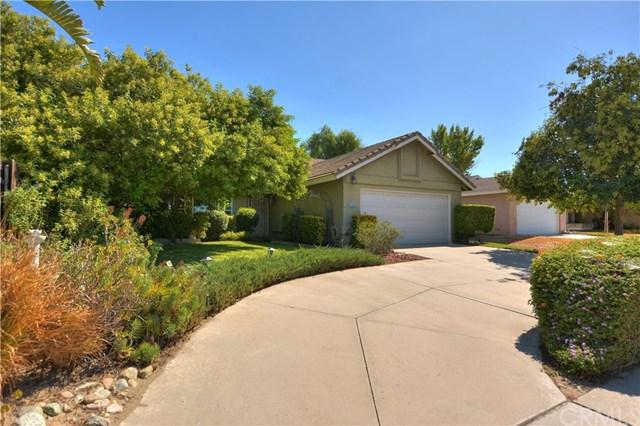 1534 Texas Street, Redlands, CA 92374 (#PW17234629) :: RE/MAX Estate Properties