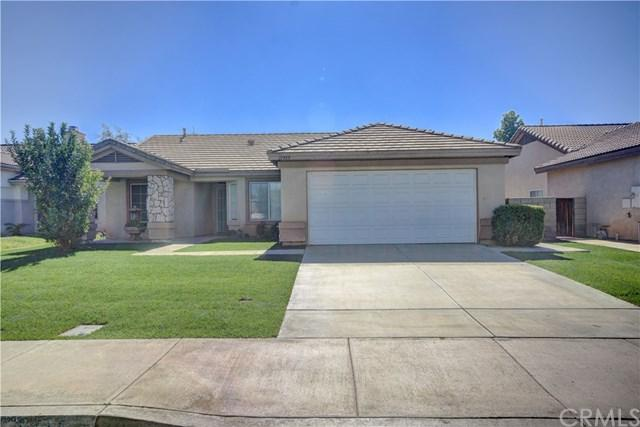 31939 Crecy Drive, Winchester, CA 92596 (#RS17235764) :: Dan Marconi's Real Estate Group