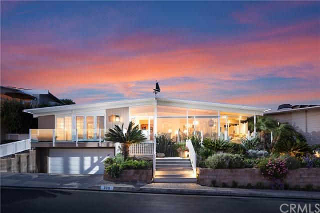 335 Monarch Bay Drive, Dana Point, CA 92629 (#OC17233374) :: Berkshire Hathaway Home Services California Properties