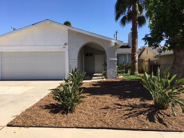 364 Avenue 4, Lake Elsinore, CA 92530 (#PW17207797) :: Dan Marconi's Real Estate Group