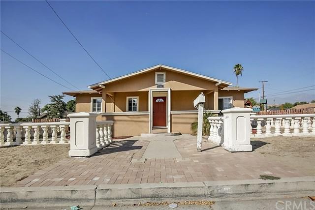 740 W Brockton Avenue, Redlands, CA 92374 (#CV17235961) :: RE/MAX Estate Properties