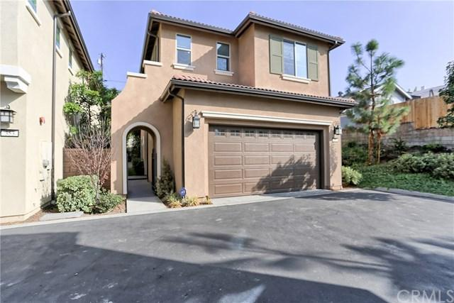 351 Lido Way, Brea, CA 92821 (#PW17235948) :: The Darryl and JJ Jones Team