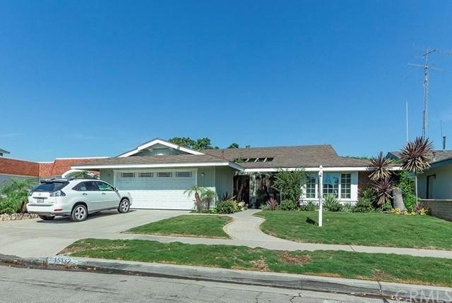 15132 Vermont Street, Westminster, CA 92683 (#OC17236026) :: Scott J. Miller Team/RE/MAX Fine Homes