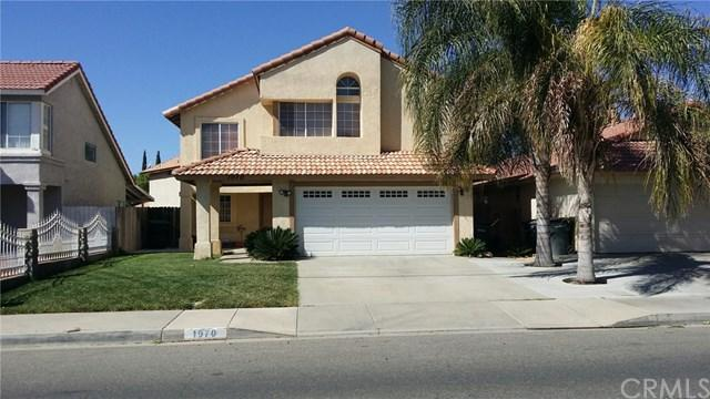 1970 Murrieta Road, Perris, CA 92571 (#IV17236011) :: RE/MAX Estate Properties