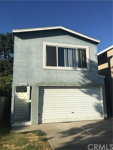 2655 E Jefferson Street, Carson, CA 90810 (#SB17235898) :: RE/MAX Estate Properties