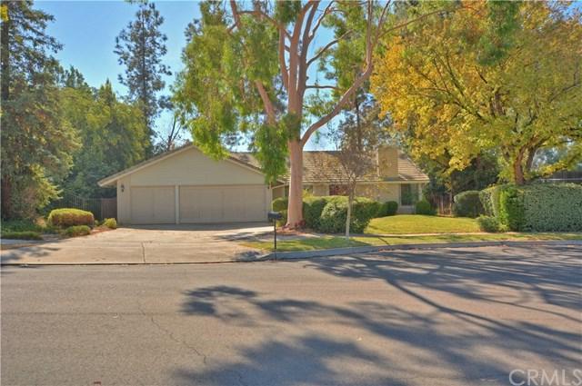 1520 Lori Court, Redlands, CA 92374 (#EV17235950) :: RE/MAX Estate Properties