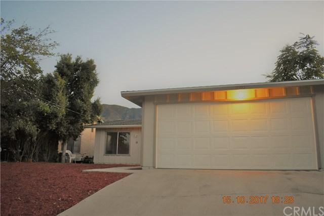 17395 Kniffen Avenue, Lake Elsinore, CA 92530 (#SW17236060) :: Dan Marconi's Real Estate Group
