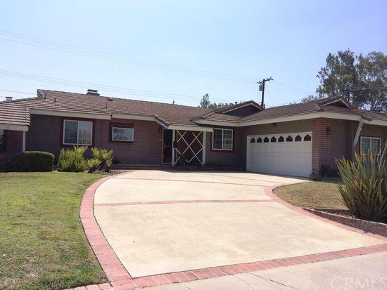 114 N Henton Avenue, Covina, CA 91724 (#CV17226955) :: RE/MAX Innovations -The Wilson Group