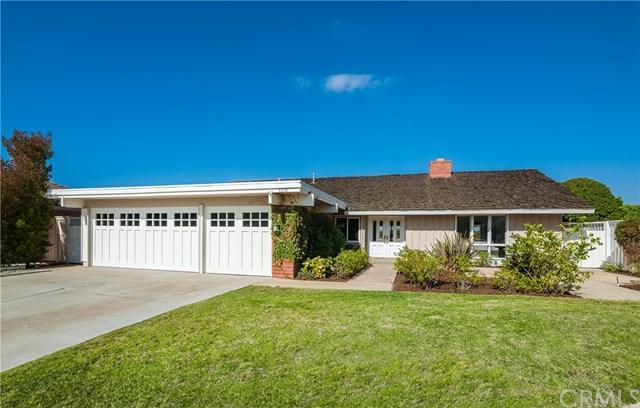 1231 Sand Key, Corona Del Mar, CA 92625 (#NP17236043) :: Teles Properties | A Douglas Elliman Real Estate Company