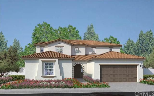 "28764 Triple ""C"" Ranch Road, Murrieta, CA 92563 (#SW17236103) :: California Realty Experts"