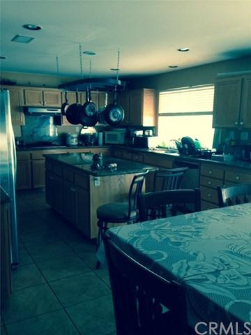 21 Del Brienza, Lake Elsinore, CA 92532 (#OC17236174) :: Dan Marconi's Real Estate Group