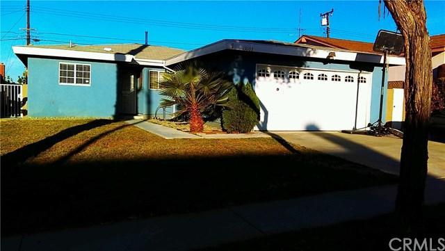 19103 Northwood Avenue, Carson, CA 90746 (#IN17236184) :: Kato Group