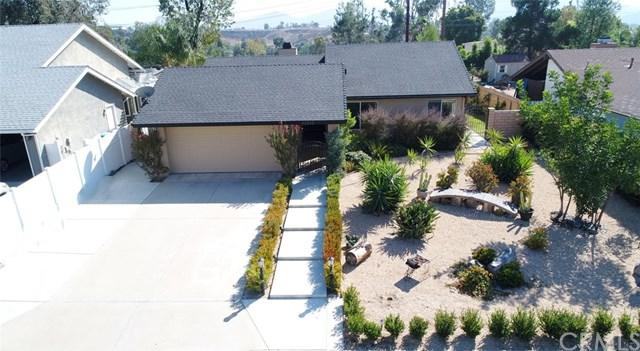 42293 Agena Street, Temecula, CA 92592 (#SW17233485) :: The Val Ives Team