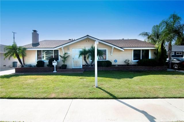 6534 San Haroldo Way, Buena Park, CA 90620 (#OC17236346) :: Ardent Real Estate Group, Inc.