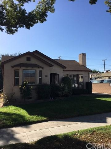 441 S Main Street, Burbank, CA 91506 (#BB17235853) :: Prime Partners Realty