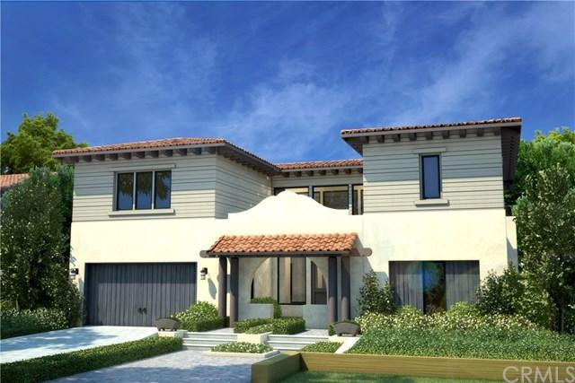 28650 Martingale Drive, San Juan Capistrano, CA 92675 (#OC17234238) :: Berkshire Hathaway Home Services California Properties