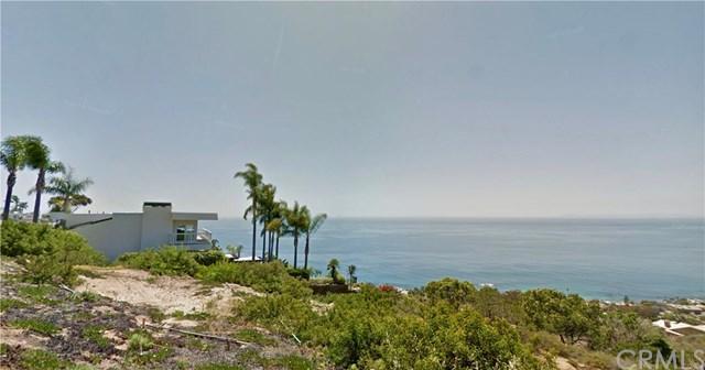 934 Bonnie Brae Avenue, Laguna Beach, CA 92651 (#LG17236212) :: RE/MAX New Dimension