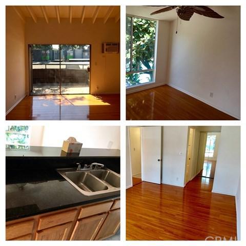 1001 W Stevens Avenue #204, Santa Ana, CA 92707 (#OC17236421) :: RE/MAX New Dimension