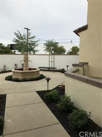 8285 Celestial Avenue, Buena Park, CA 90621 (#SB17236509) :: Ardent Real Estate Group, Inc.