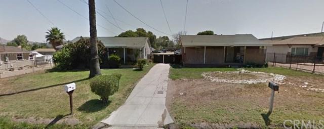 121 N Vicentia Avenue N, Corona, CA 92882 (#CV17236541) :: The Val Ives Team