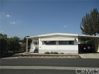 1630 Barranca Avenue #140, Glendora, CA 91740 (#WS17236566) :: RE/MAX Innovations -The Wilson Group