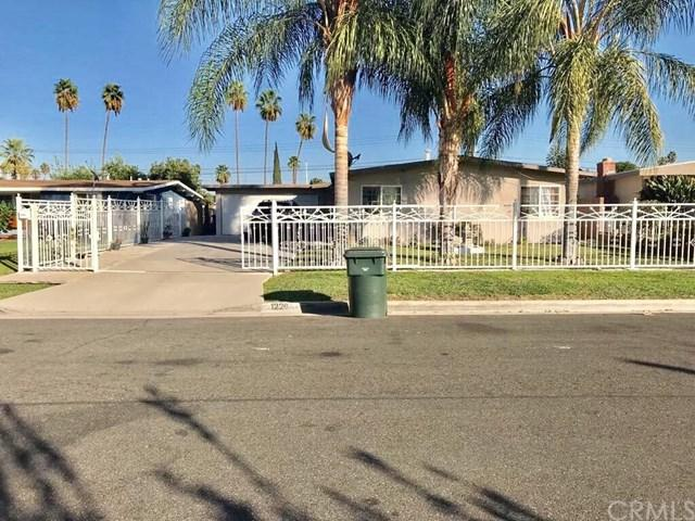1226 Falstone Avenue, Hacienda Heights, CA 91745 (#DW17236573) :: RE/MAX Masters