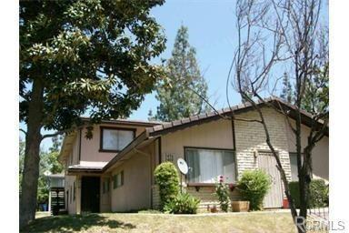 3456 Rainbow Lane, Highland, CA 92346 (#IV17230698) :: RE/MAX Estate Properties