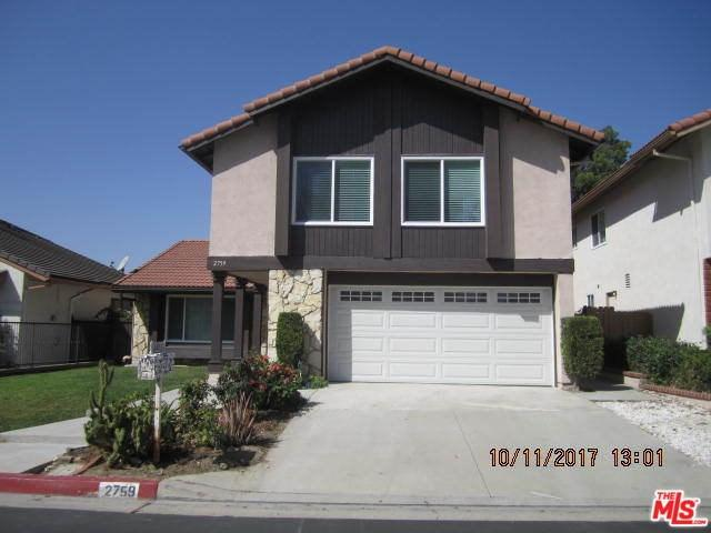 2759 Wyckersham Place, Fullerton, CA 92833 (#17280146) :: RE/MAX New Dimension