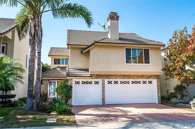 6234 Majorca Circle, Long Beach, CA 90803 (#WS17236639) :: Keller Williams Realty, LA Harbor