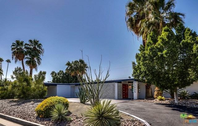 73905 Shadow Lake Drive, Palm Desert, CA 92260 (#17278248PS) :: The Val Ives Team