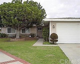 21424 Meyler Street, Torrance, CA 90502 (#SB17236691) :: RE/MAX Estate Properties