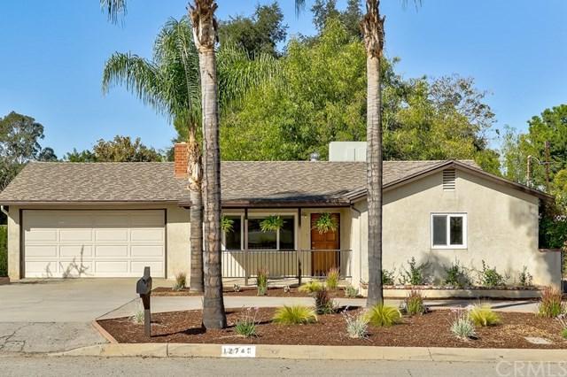 12740 4th Street, Yucaipa, CA 92399 (#EV17236697) :: RE/MAX Estate Properties