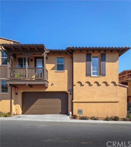 1005 Estrella Del Mar, Rancho Palos Verdes, CA 90275 (#PV17234608) :: Erik Berry & Associates