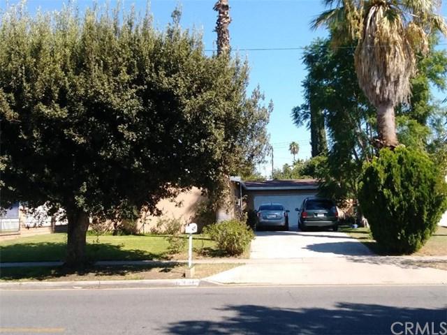 6346 Hillside Avenue, Riverside, CA 92504 (#IV17236657) :: RE/MAX Estate Properties